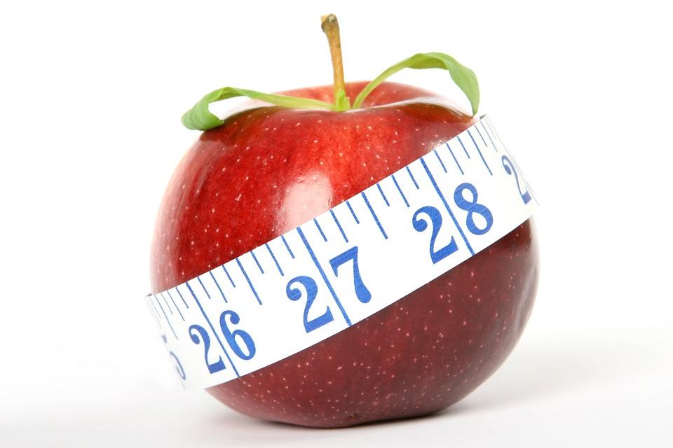 paauglių svorio metimas numesti 45 svarus riebalų