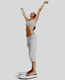 Kaip priaugti svorio | Mitybos nepakankamumas - Vilniaus dietologijos centras