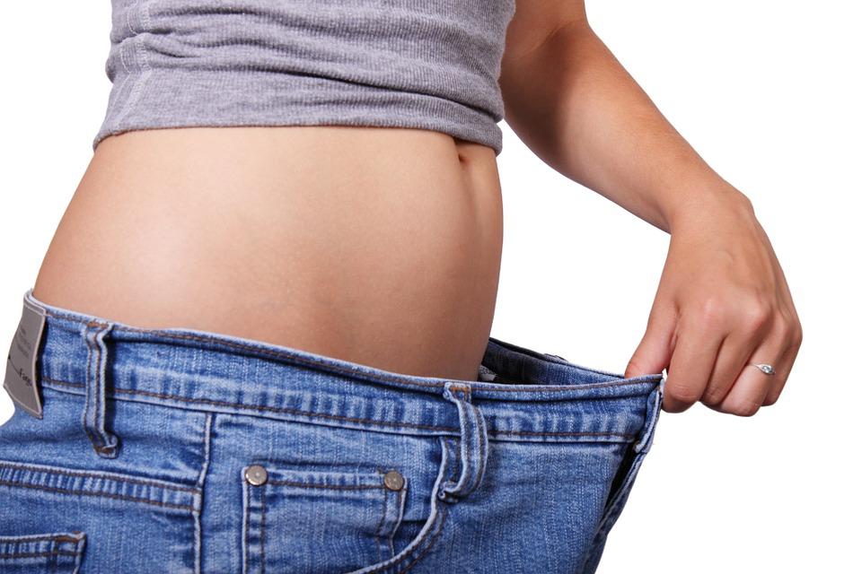 svorio metimo klaidų, kurių reikia išvengti