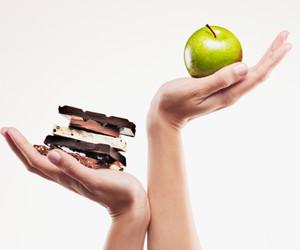 nutukimo ir hipertenzijos dieta