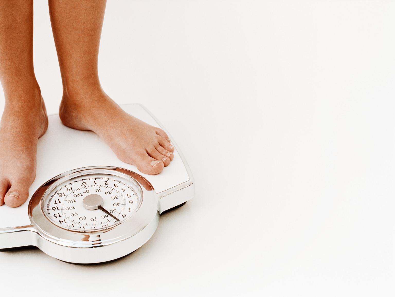 dienos sveikatos patarimai, kaip numesti svorio